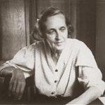 Александра Петровна Анисимова