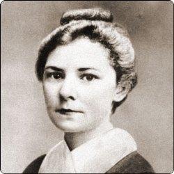 Этель Войнич и ее знаменитый роман «Овод»