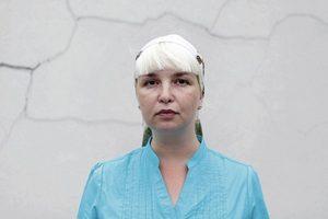 Polina-ZHerebtsova